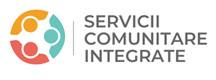 Servicii Comunitare Integrate